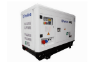Spare Parts Genset